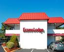 Econo Lodge West Haven Hotel