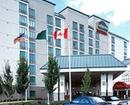 La Quinta Inn AND Suites Seattle Federal Way