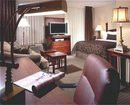 Staybridge Suites By Holiday Inn Quantico-stafford