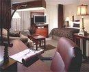 Staybridge Suites By Holiday Inn Quantico-stafford