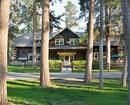 Blue Bell Lodge VA