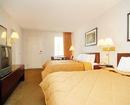 Comfort Inn Troy
