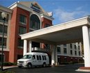 Holiday Inn Express Birmingham-irondale