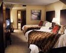 Beaver Creek Lodge, a Kessler Hotel