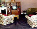 Budget Host Inn Catersville