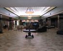 Days Hotel Maingate - A Legacy Grand Luxury Property