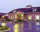 Hospitality Inn & Suites