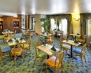 Hawthorn Suites by Wyndham Naples