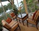 ResortQuest Rentals at Tortuga Inn and Beach Resort