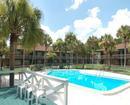Rodeway Inn Jacksonville