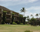 Castle Lae Nani Condominium Resort