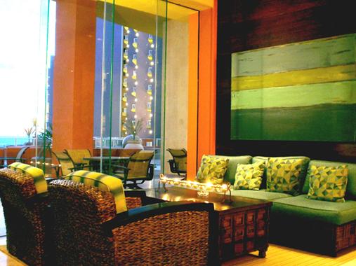 hotel sonoran sea resort puerto peñasco