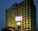 Fiesta Inn Monterrey Centro Hotel