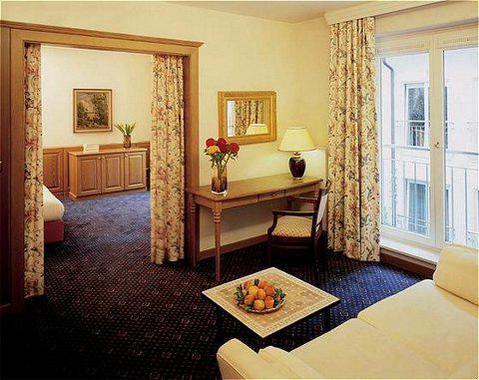 Hotel hackescher markt hotel berlin allemagne prix for Prix hotel moins cher