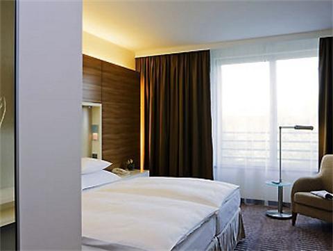 Pullman Berlin Schweizerhof Berlin Hotel In Deutschland Jetzt 30