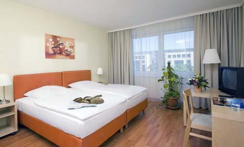 Comfort Hotel Lichtenberg Berlin Hotel In Deutschland Jetzt 30