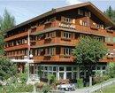 Minotel Bellevue Hotel