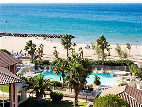 Mercure thalassa port fr jus frejus hotel france limited time offer - Mercure thalassa port frejus ...