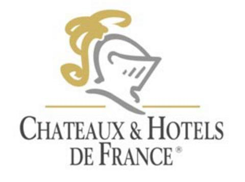 Domaine des sequoias chateaux et hotels collection hotel for Carte de france des hotels formule 1