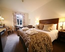 New Hall Hotel & Spa - A Hand Picked Hotel