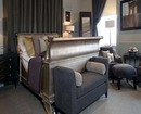 Wood Hall Hotel & Spa - A Hand Picked Hotel
