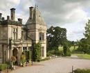 Rookery Hall Hotel & Spa - A Hand Picked Hotel