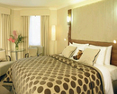 Rhinefield House Hotel - A Hand Picked Hotel