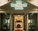 Southgate Hotel