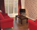 Belfast Deluxe Apartment