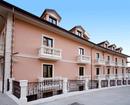 Hotel Grimaldi Palace