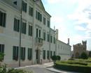 Villa Braida Hotel Treviso