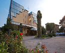 Best Western Palladio Hotel Bassano Del Grappa