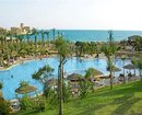 Hotel Villaggio Baia degli Dei