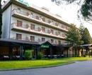 Melody Hotel Perugia