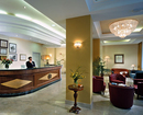Best Western Europa Palace Hotel & Conference Center