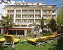 City Partner Classic Hotel Meranerhof