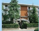 VILLA D'ESTE HOTEL