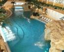 Hotel Diamante Alessandria