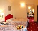 Grand Hotel Porro Salsomaggiore Terme