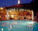 Hotel Sant Alphio Garden Hotel