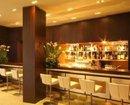 Grand Hotel Kalidria-Thalasso SPA