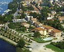 Hotel Residence Ali Sul Lago