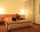 Hotel I Ciliegi