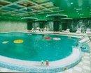 Garden Hotel Taicang