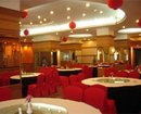 Hainan Yantai Hotel