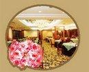 Xin Yuan Hot Spring Hotel