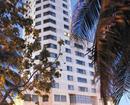 Solar Cartagena Suites Hotel