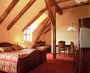 Romantic Mlyn Karlstejn Hotel Beroun