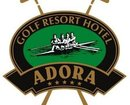Adora Golf Resort