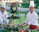 Lares Park Antalya Hotel